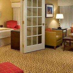 Отель Toronto Marriott Bloor Yorkville Hotel Канада, Торонто - отзывы, цены и фото номеров - забронировать отель Toronto Marriott Bloor Yorkville Hotel онлайн детские мероприятия