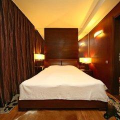 Отель City Pleven Болгария, Плевен - отзывы, цены и фото номеров - забронировать отель City Pleven онлайн комната для гостей фото 2