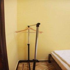 Хостел Берлога удобства в номере фото 2