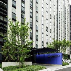 Отель MYSTAYS PREMIER Akasaka Япония, Токио - отзывы, цены и фото номеров - забронировать отель MYSTAYS PREMIER Akasaka онлайн фото 4