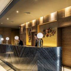 Отель Crowne Plaza Porto Порту интерьер отеля фото 2