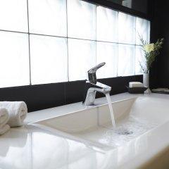 Отель The Surf ванная