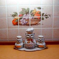 Гостиница Руставели в Москве отзывы, цены и фото номеров - забронировать гостиницу Руставели онлайн Москва фото 18