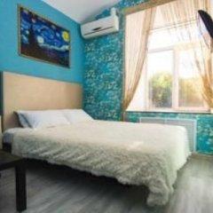 Hotel Olhovka фото 19
