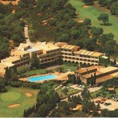 Отель Golf Costa Brava фото 9