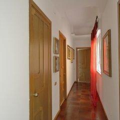 Отель B&B La Casa del Marchese Агридженто интерьер отеля фото 2