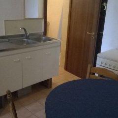 Отель Agriturismo Mio Capitano Италия, Сиракуза - отзывы, цены и фото номеров - забронировать отель Agriturismo Mio Capitano онлайн в номере фото 2