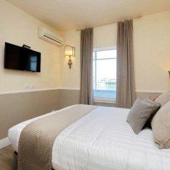 Отель Flavius B&b Рим комната для гостей фото 2