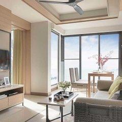 Отель Amari Phuket Таиланд, Пхукет - 4 отзыва об отеле, цены и фото номеров - забронировать отель Amari Phuket онлайн комната для гостей фото 5
