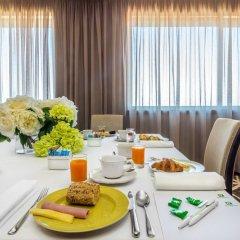 Отель Holiday Inn Porto Gaia Португалия, Вила-Нова-ди-Гая - 1 отзыв об отеле, цены и фото номеров - забронировать отель Holiday Inn Porto Gaia онлайн фото 8