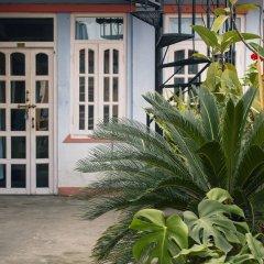 Отель Ritu Mouria Pvt Ltd Непал, Катманду - отзывы, цены и фото номеров - забронировать отель Ritu Mouria Pvt Ltd онлайн интерьер отеля фото 3