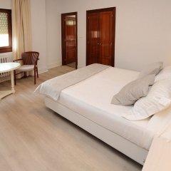 Отель Vista Alegre Hostal Кастро-Урдиалес фото 7