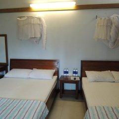Dan Chi Hotel Далат комната для гостей фото 2