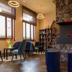 Отель Olympia Бельгия, Брюгге - 3 отзыва об отеле, цены и фото номеров - забронировать отель Olympia онлайн помещение для мероприятий