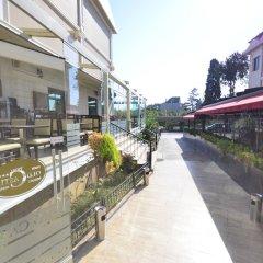 Ener Old Castle Resort Hotel Турция, Гебзе - 2 отзыва об отеле, цены и фото номеров - забронировать отель Ener Old Castle Resort Hotel онлайн фото 2