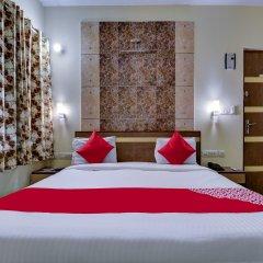 OYO 16127 Hotel Taurus комната для гостей фото 4