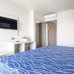 Отель Best San Francisco Испания, Салоу - 8 отзывов об отеле, цены и фото номеров - забронировать отель Best San Francisco онлайн удобства в номере