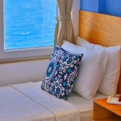 Mavilim Турция, Патара - отзывы, цены и фото номеров - забронировать отель Mavilim онлайн комната для гостей фото 2