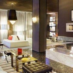 Отель Medium Valencia Испания, Валенсия - 3 отзыва об отеле, цены и фото номеров - забронировать отель Medium Valencia онлайн спа