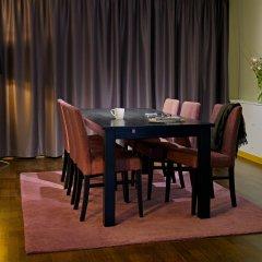 Отель Scandic Europa Швеция, Гётеборг - отзывы, цены и фото номеров - забронировать отель Scandic Europa онлайн в номере