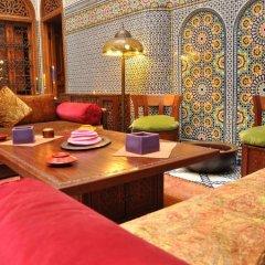 Отель Riad au 20 Jasmins Марокко, Фес - отзывы, цены и фото номеров - забронировать отель Riad au 20 Jasmins онлайн развлечения