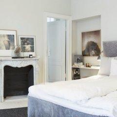Отель Luxury Apartment in Copenhagen 1184-1 Дания, Копенгаген - отзывы, цены и фото номеров - забронировать отель Luxury Apartment in Copenhagen 1184-1 онлайн комната для гостей
