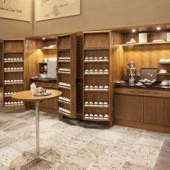 Отель InterContinental Davos Швейцария, Давос - отзывы, цены и фото номеров - забронировать отель InterContinental Davos онлайн фото 4