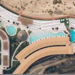 Отель Iberostar Fuerteventura Palace - Adults Only фото 5