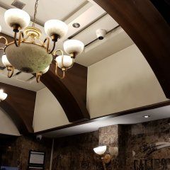 The California Hotel Сеул спа
