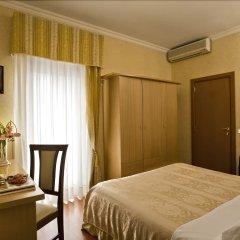 Отель Siviglia Фьюджи удобства в номере фото 2