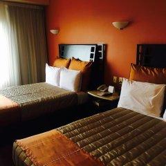 Hotel Celta удобства в номере