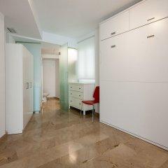Апартаменты Kirei Apartment Na Jordana интерьер отеля фото 2