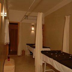 Отель Riad Dar Sara Марокко, Марракеш - отзывы, цены и фото номеров - забронировать отель Riad Dar Sara онлайн спа