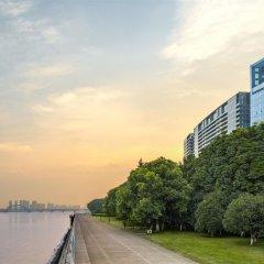The Azure Qiantang,a Luxury Collection Hotel,Hangzhou фото 3