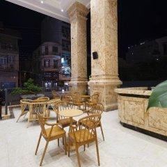 Daphovina Hotel Нячанг развлечения