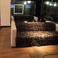 Отель Madara Hotel Болгария, Шумен - отзывы, цены и фото номеров - забронировать отель Madara Hotel онлайн интерьер отеля фото 2