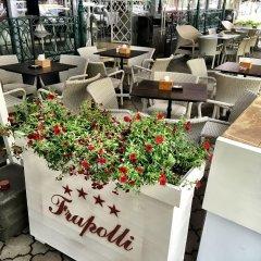 Гостиница Фраполли фото 4