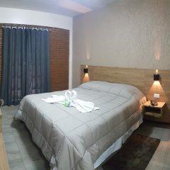 Hotel Garnier комната для гостей фото 13