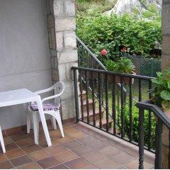 Отель Apartamentos Los Anades фото 6