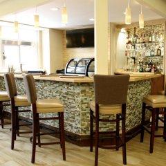 Отель Homewood Suites Mayfaire Уилмингтон гостиничный бар