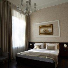 Гостиница Sinfonia Del Mare комната для гостей фото 4