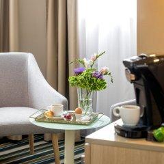 Отель Leonardo Hotel Budapest Венгрия, Будапешт - 1 отзыв об отеле, цены и фото номеров - забронировать отель Leonardo Hotel Budapest онлайн в номере