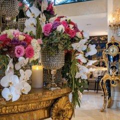 Отель Beverly Hills Plaza Hotel США, Лос-Анджелес - отзывы, цены и фото номеров - забронировать отель Beverly Hills Plaza Hotel онлайн развлечения
