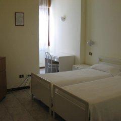 Отель I Cugini Италия, Кастельфидардо - отзывы, цены и фото номеров - забронировать отель I Cugini онлайн комната для гостей фото 3
