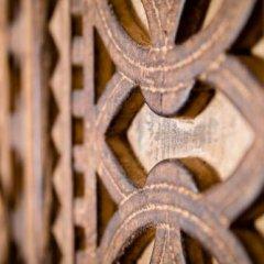 Отель Riad Ksar Aylan Марокко, Уарзазат - отзывы, цены и фото номеров - забронировать отель Riad Ksar Aylan онлайн гостиничный бар