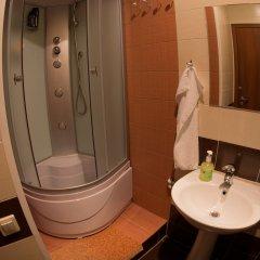Мини-отель Старая Москва бассейн фото 2