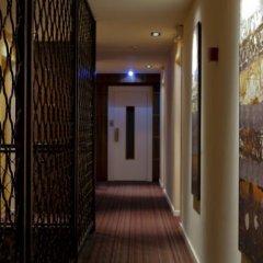 Отель Hôtel Charlemagne Франция, Лион - 1 отзыв об отеле, цены и фото номеров - забронировать отель Hôtel Charlemagne онлайн спа фото 2
