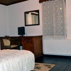 Отель Art - M Gallery Болгария, Трявна - отзывы, цены и фото номеров - забронировать отель Art - M Gallery онлайн удобства в номере фото 2