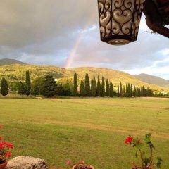 Отель Agriturismo Cardito Италия, Читтадукале - отзывы, цены и фото номеров - забронировать отель Agriturismo Cardito онлайн фото 18
