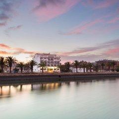 Hotel Marina Rio фото 4